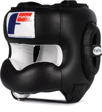 Fighting Sports No Contact Headgear